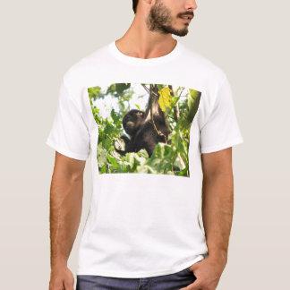 Mountain Gorilla/ Young T-Shirt