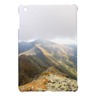Mountain Landscape Case For The iPad Mini