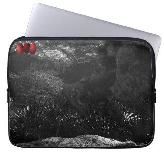 Mountain. Laptop Sleeve