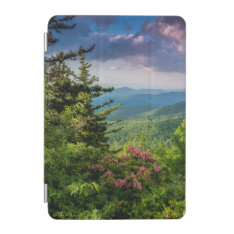 Mountain Laurel At Sunrise Ipad Mini Cover at Zazzle