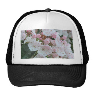Mountain Laurel Products Trucker Hat