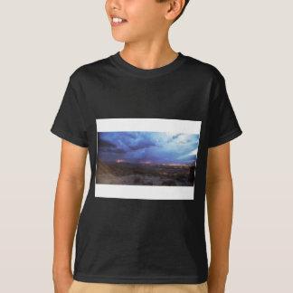 Mountain Light T-Shirt