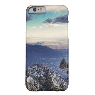 Mountain Love Case