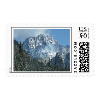 Mountain Majesty Postage