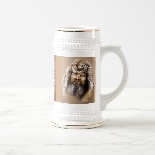 """mountain man beer essay Mountain man brewing company was established in 1925 and since so has come to be known as """"west virginia's beer""""  in 2005 despite a 2 % bead in one-year gross revenues they sold about 520 000 barrels and reported gross near to $ 50 000 000."""