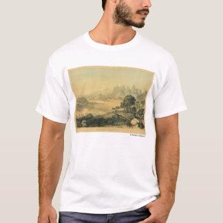 Mountain Meadows, Utah T-Shirt