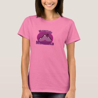 Mountain Momma T-Shirt