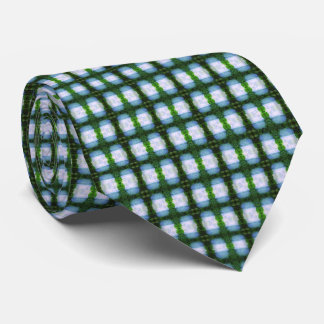 Mountain Multiple Dreams Neck Tie