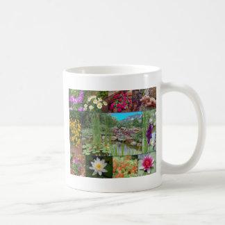 Mountain Pond Mug