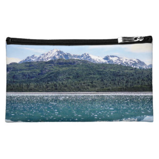 Mountain Reflections Bag