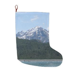 Mountain Stocking