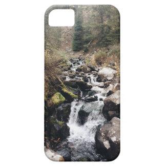 Mountain Stream Phone Case