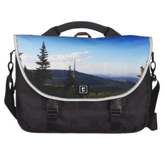 Mountain Top Commuter Bags