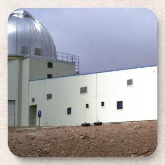 Mountain Top Scientific Planetarium Coaster