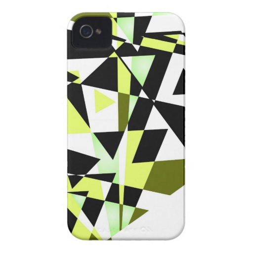 Mountain Trails Case-Mate iPhone 4 Case