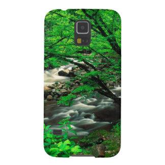 Mountain Tremont Great Park Galaxy Nexus Case