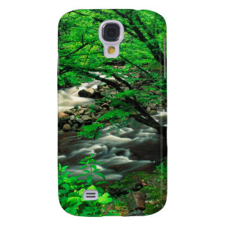 Mountain Tremont Great Park HTC Vivid Covers