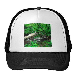 Mountain Tremont Great Park Hat