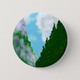 Mountain view button