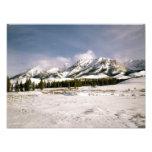 Mountain View de Boulder Fotos