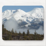 Mountain View Mouse Pads