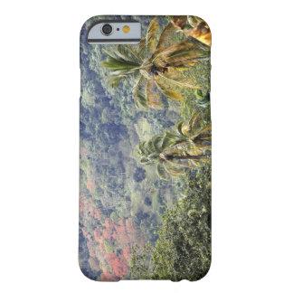 Mountain View, República Dominicana Funda De iPhone 6 Barely There