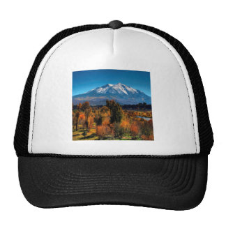 cool top hats and cool top trucker hat designs