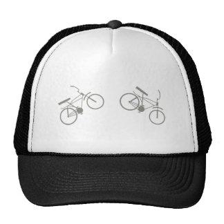 Mountainbike mountain bike gorros