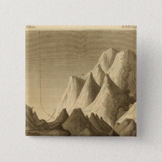 Mountains Button