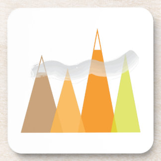 Mountains Coasters