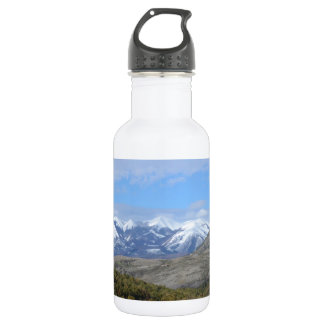 mountains in calabria stainless steel water bottle calabria stainless steel