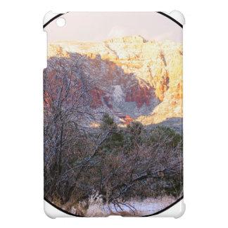 Mountains iPad Mini Covers