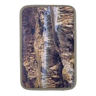 Mountains MacBook Sleeve