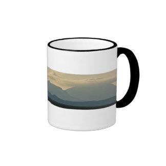 Mountains Mugs