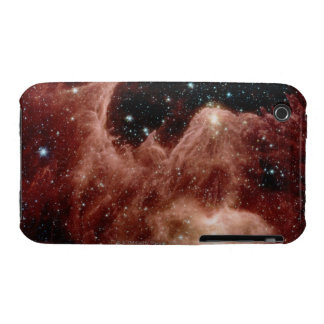 Mountains of Creation iPhone 3 Cases