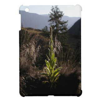 Mountainside Mullen iPad Mini Cover