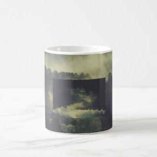 Mountiain Majesty Mug