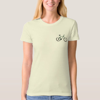 Mountian Bike T-Shirt