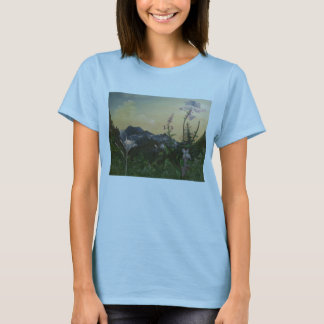 Mountians T-Shirt