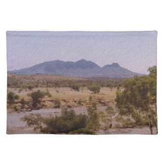 MountLiebig_NorthernTerritory.JPG Placemat