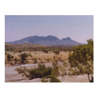 MountLiebig_NorthernTerritory.JPG Postcard