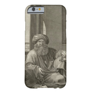Mourad Bey, from Volume II Costumes and Portraits Barely There iPhone 6 Case