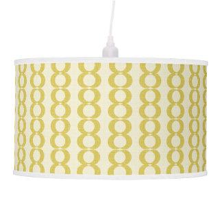 Mourato Pendant Lamp-Mel Pendant Lamp