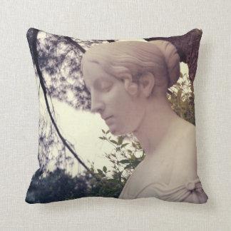 Mourning American MoJo Pillows