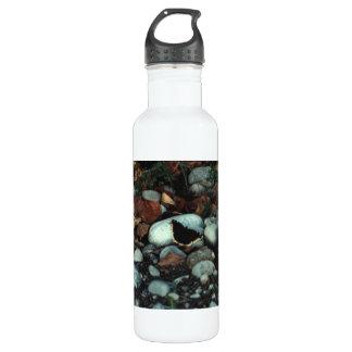 Mourning Cloak 01 Water Bottle