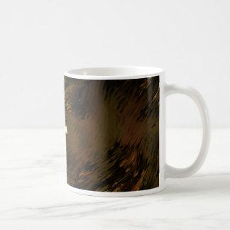 mourning faith coffee mug
