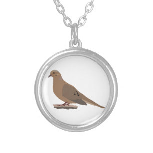 necklace two pin pinterest alex monroe turtle snug doves dove