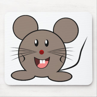 mouse-1566 mouse pad