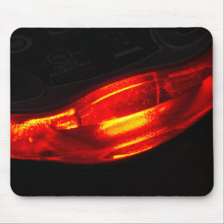 mouse-2012-05-07 mouse pad
