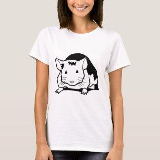 Mouse 2 T-Shirt